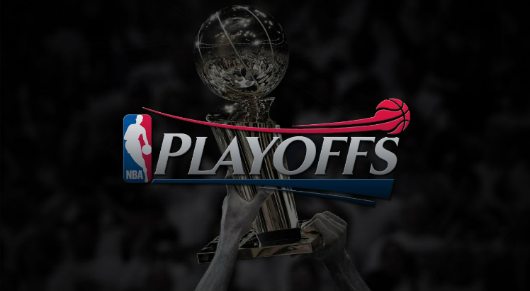 Nba transmissao playoffs