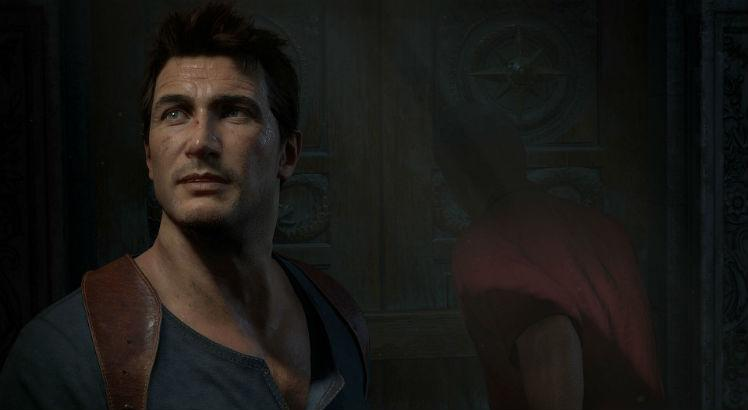 Uncharted-4_drake-looking1