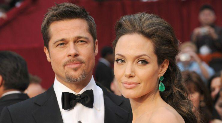angelina-jolie-brad-pitt-spain