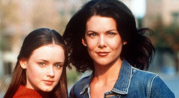 netflix-is-reviving-gilmore-girls-and-the-latest-news-is-amazing-681961