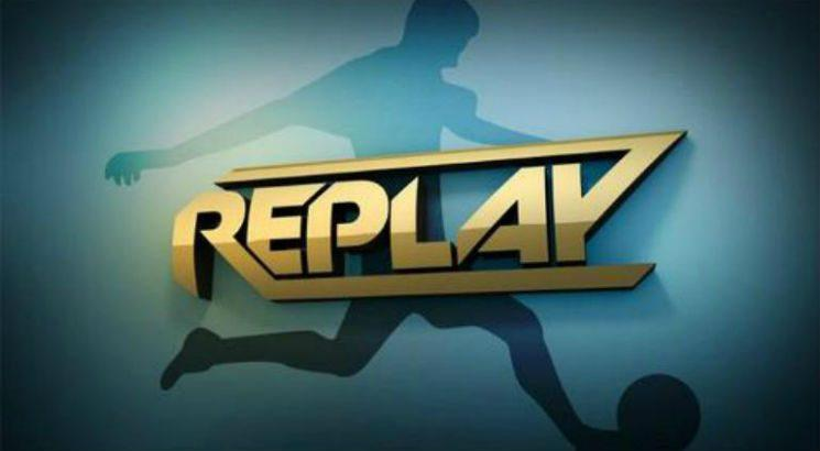 logo_replay_v7
