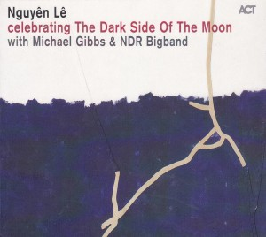 nguyen_le_the_dark_side_of_the_moon