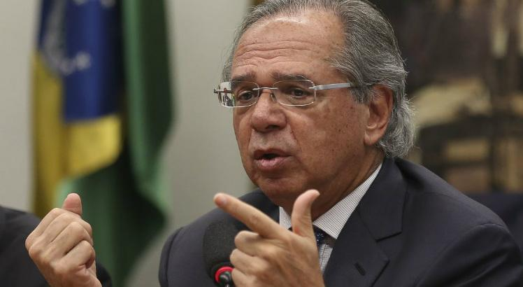 paulo guedes ccj 3