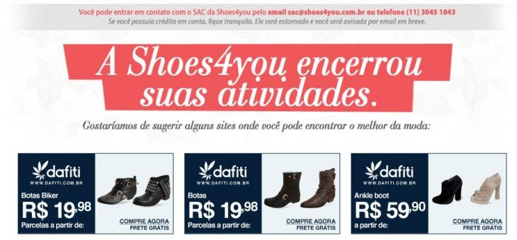 shoes4you-4-730×339